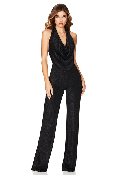 buy the latest Dreamlover Jumpsuit online