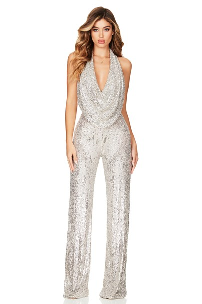 buy the latest Fantasy Jumpsuit  online