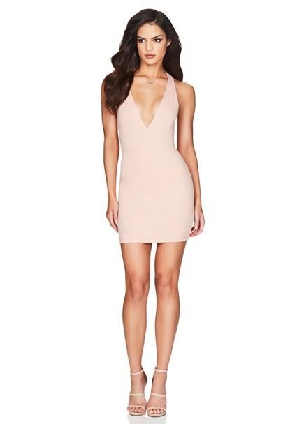 buy the latest Jasmine Mini online