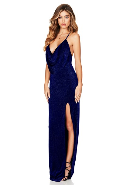 buy the latest Dreamlover Gown online