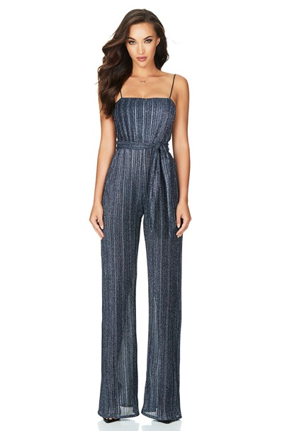 buy the latest Mystery Jumpsuit online