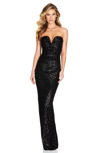 buy the latest Fortune Gown  online