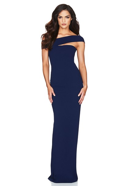 buy the latest Tyler Gown online