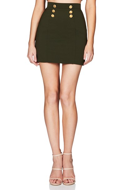 buy the latest Milano Skirt online