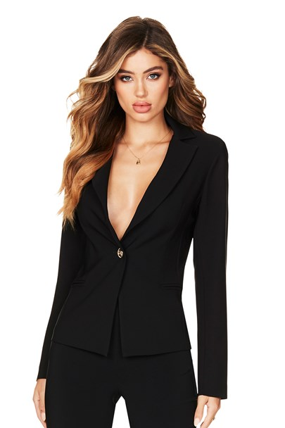 buy the latest Muse Blazer online