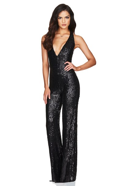 buy the latest Kylie Jumpsuit online