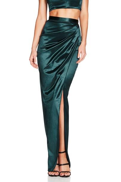 buy the latest Slay Skirt  online