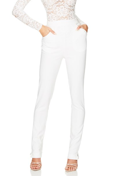 buy the latest Muse Pant online