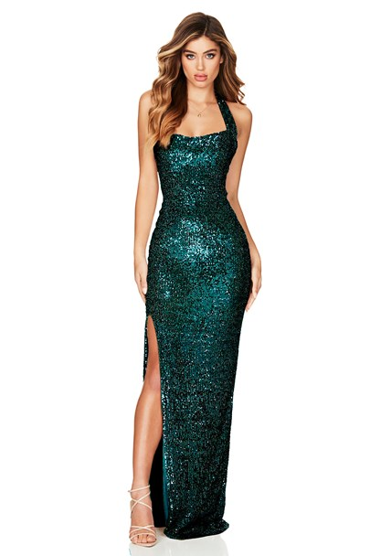 buy the latest Fantasy Gown online