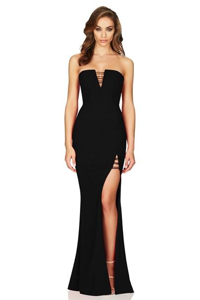 buy the latest Juliette Gown online