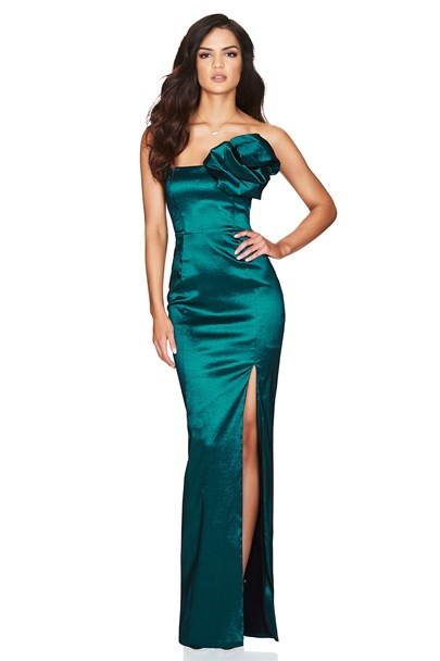 buy the latest Candice Gown online
