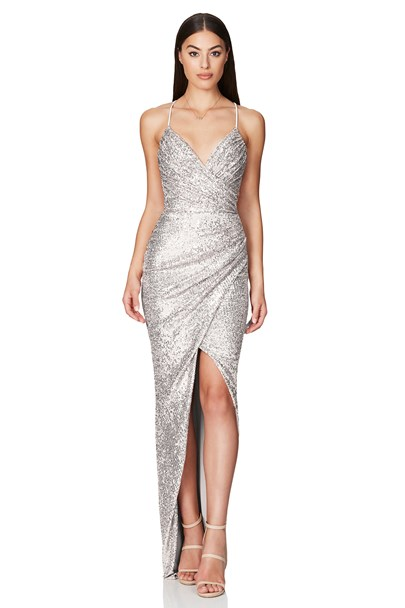 buy the latest Cosmo Gown online