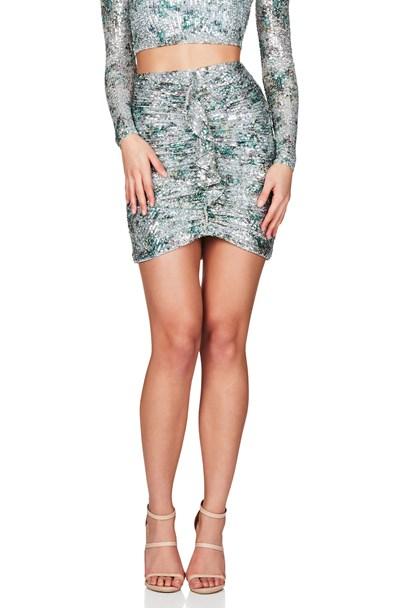 buy the latest Forever Skirt online