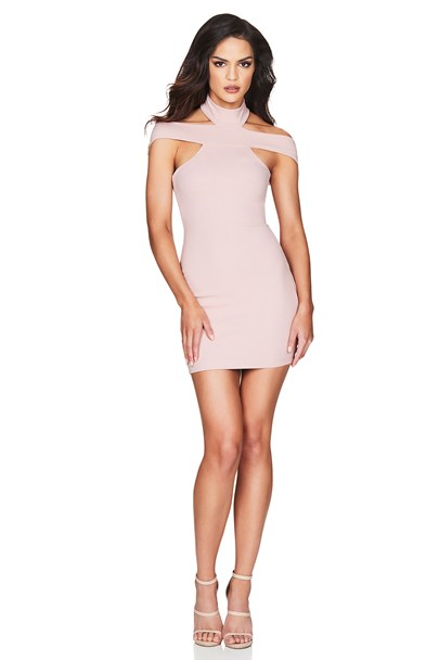 buy the latest Gabrielle Mini online