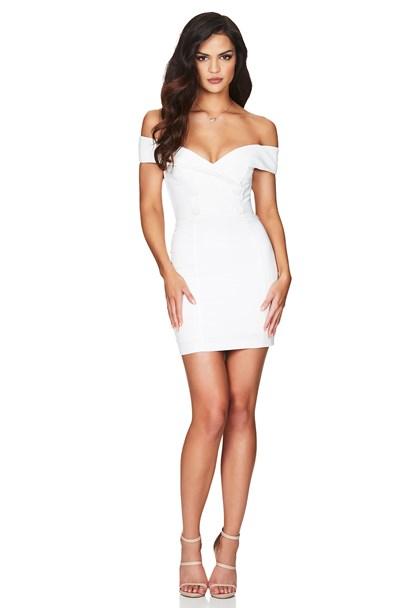 buy the latest Bella Mini Dress online