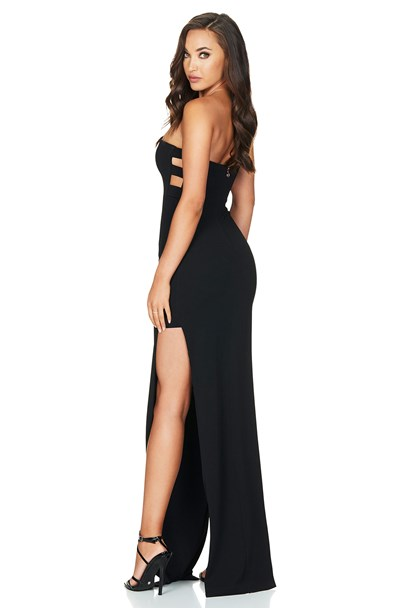 buy the latest Flaunt Gown online
