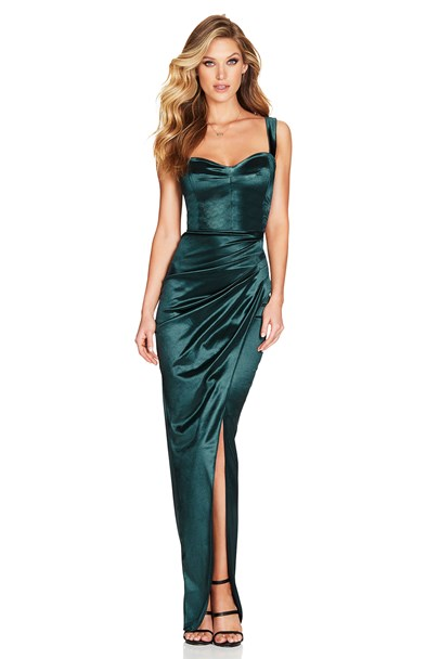 buy the latest Slay Gown online