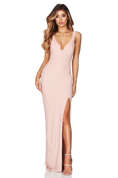 buy the latest Lust Gown  online